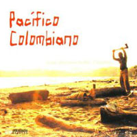 Pacifico Colombiano