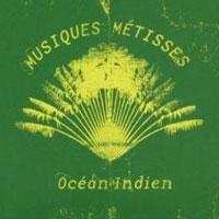 Musiques Métisses – Océan Indien