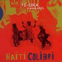 ti-coca-&-wanga-nègès-haïti-colibri