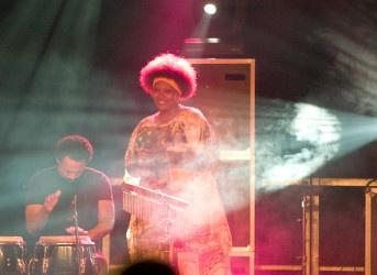 Yverdon – Sensationelle Konzerte ohne Publikum