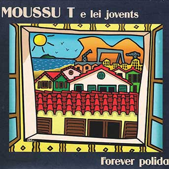 moussu-t-et-lei-jovents-foever-polida-gs