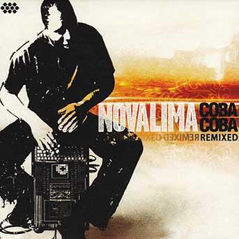 novalima-coba-coba-remixed-gs