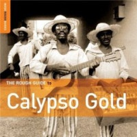 rough-calypso-gold