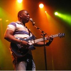 Vieux Farka Touré – Aï Haïra als free download