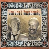 voovoo-haydamaky_do_sieci