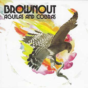 brownout aguilas and cobras