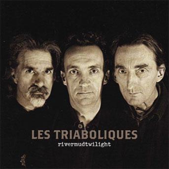 les-triaboliques-rivermudtwilight-gs