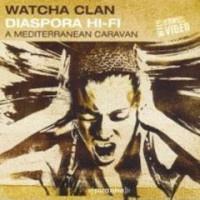 watcha-clan---diaspora-hi-fi