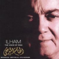 ilham---the-voice