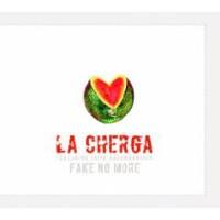 la-cherga---fake-no-more