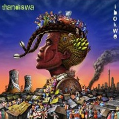 Thandiswa-Mazwai-Ibokwe