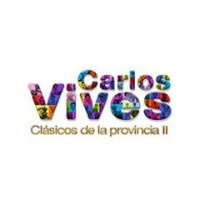 carlos-vives-classicos-de-la-provincia2