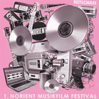 1_norient_musikfilm_festival