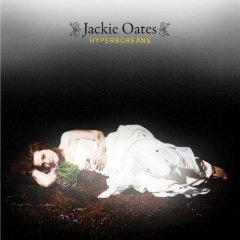 Jackie Oates – Hyperboreans
