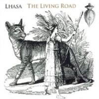 lhasa-living-road