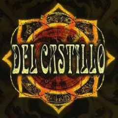 Del Castillo – Del Castillo