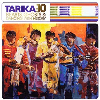 Tarika 10