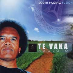 Te Vaka – Haoloto