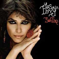 Yasmin Levy – Sentir