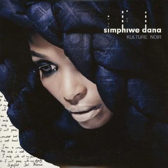 Simphiwe Dana