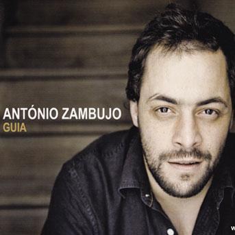 antonio-zambujo-guia