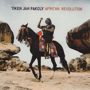 tiken-jah-fakoly-african-revolution