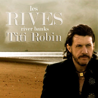 les rives blog