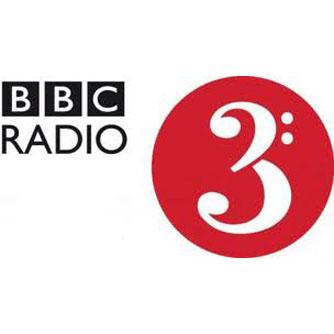 Zu hören noch bis 3.12.10 – AfroCubism live auf BBC Radio 3