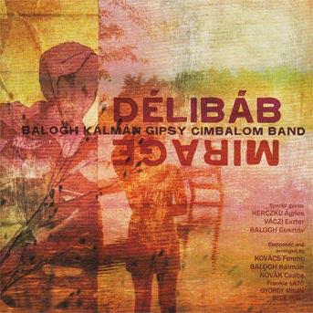 balogh-kalman-gipsy-cimbalom-band-elibab-mirage