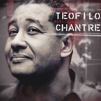 mestissage teofilo chantre