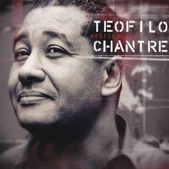 Teofilo Chantre – meStissage