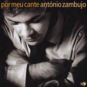 antonio-zambujo-pr-meu-cante