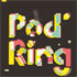 Pod'ring in Biel / Bienne bis 16. Juli
