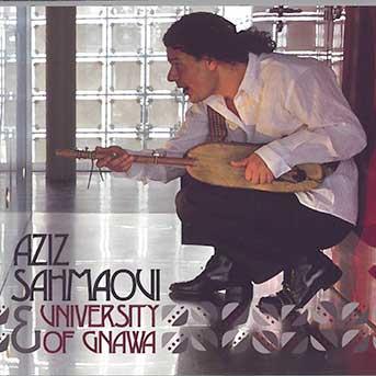 azoz-sahmaoui-university-of-gnawa-gs