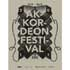 Akkordeonfestival Zug – so weit die Knöpfe und Tasten reichen