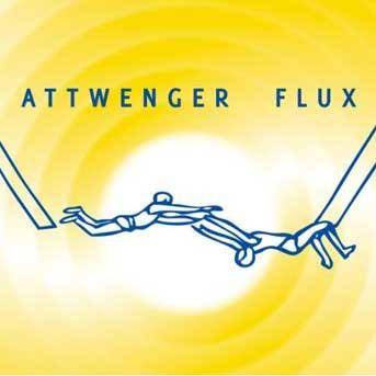 Attwenger Flux Cover