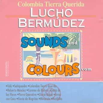 «Sounds and Colours» und die Geschichte der Cumbia