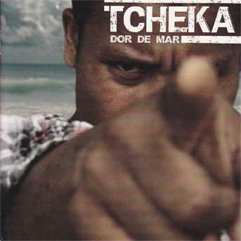 Tcheka Dor de Mar