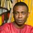 Youssou N'Dour for President?