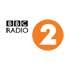 Nitin Sawhney spins the globe auf BBC2
