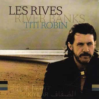 lies rives