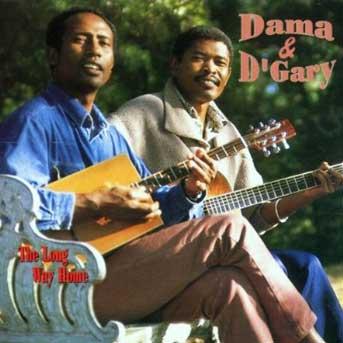 dama-d'Gary-lon-way-home