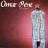Omar Pene – Ndayaan
