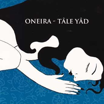 oneira tale yad