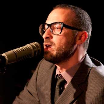 Stanser Musiktage – Port Mone, Dee Day Dub, Lucas Santtana
