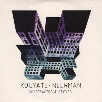 Kouyaté Neerman