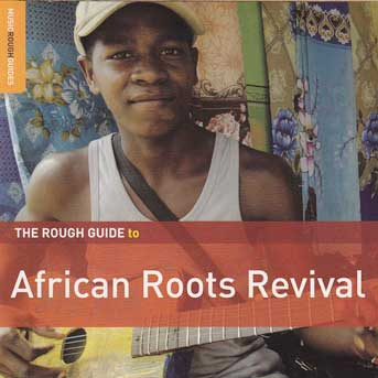 African Roots Revival