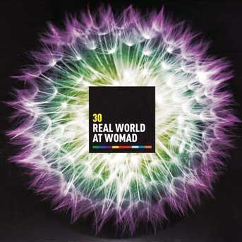 realworld 30 years