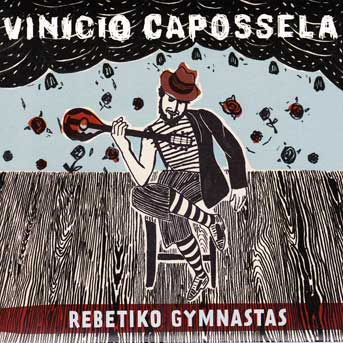 vinicio capossela rebetiko gymnastas