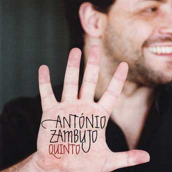 antonio-zambujo-quinto